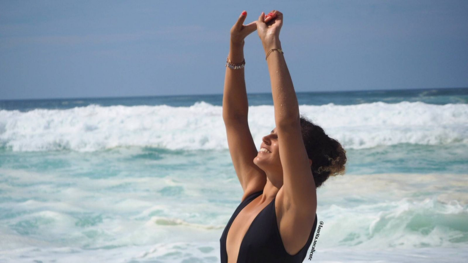 Comment lutter contre le stress ? / How to fight against stress?