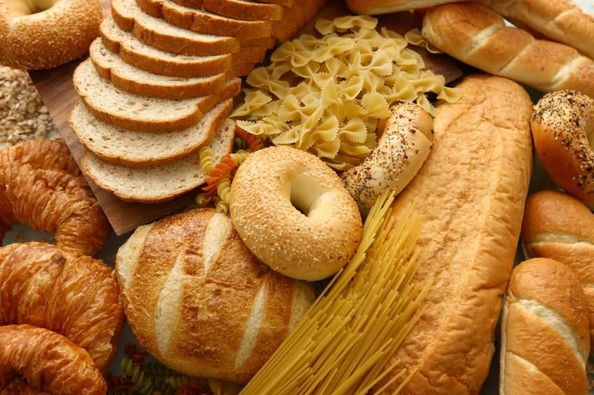 Lactose, Gluten… Je vous dis tout, pour y voir plus clair !
