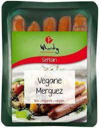 Quelles protéines végétales consommer ?