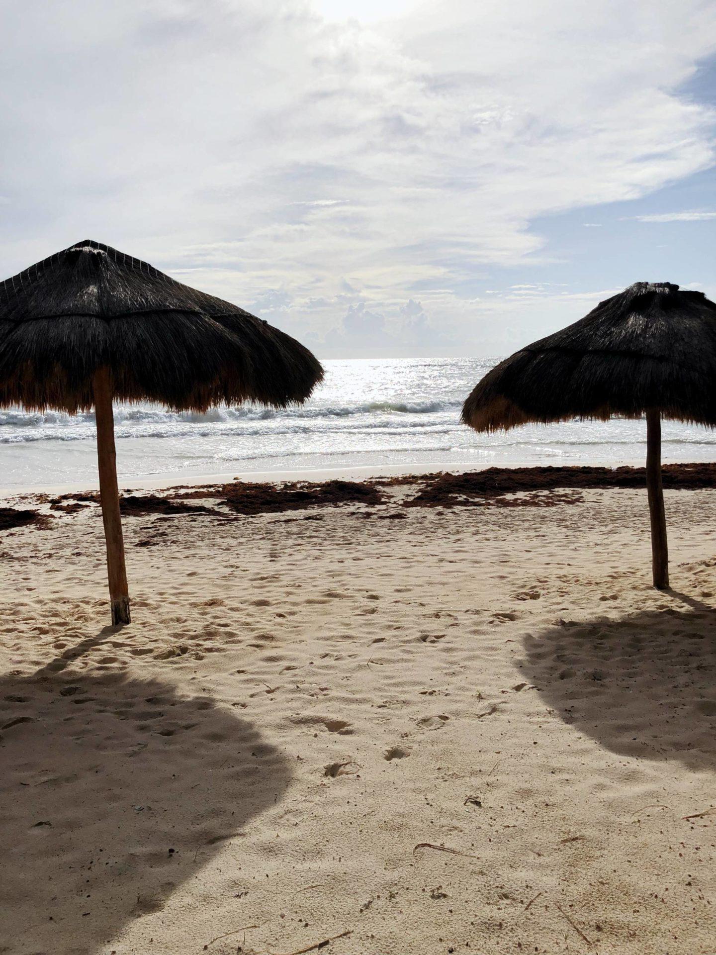 CityGuide : Mexique – Mexico, Tulum, Holbox, Oaxaca, Playa del Carmen