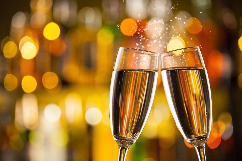Comment se remettre des fêtes ? / How to manage after parties ?