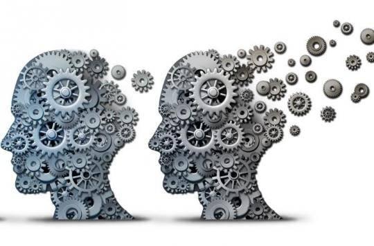 Santé mentale #6 – Qu'est-ce que la PNL ?