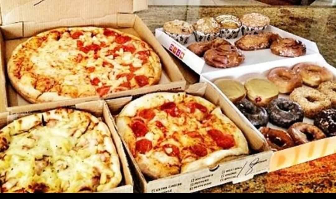 Manger beaucoup le soir fait-il grossir ?