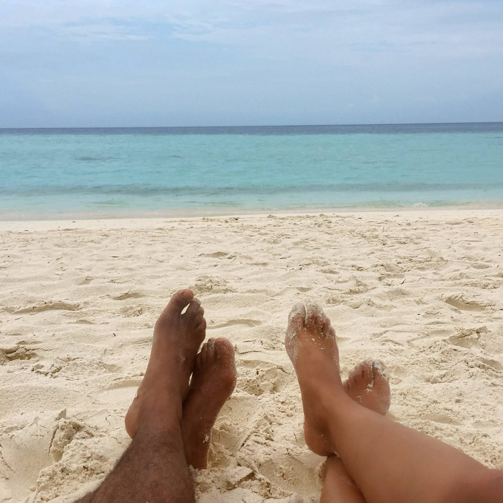 Comment voyager pas cher ? / How to travel on a tight budget ?