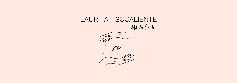 Laurita SoCaliente – Holistic Coach