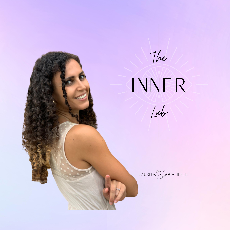 The Inner Lab